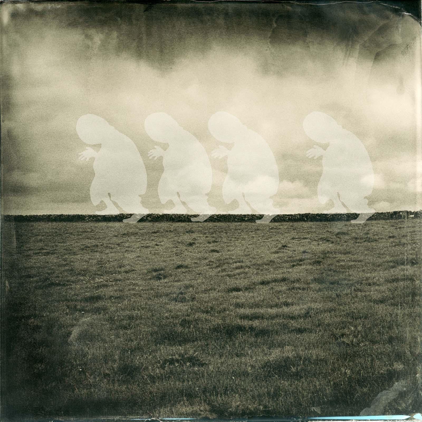 Shadow Marchers, 2011