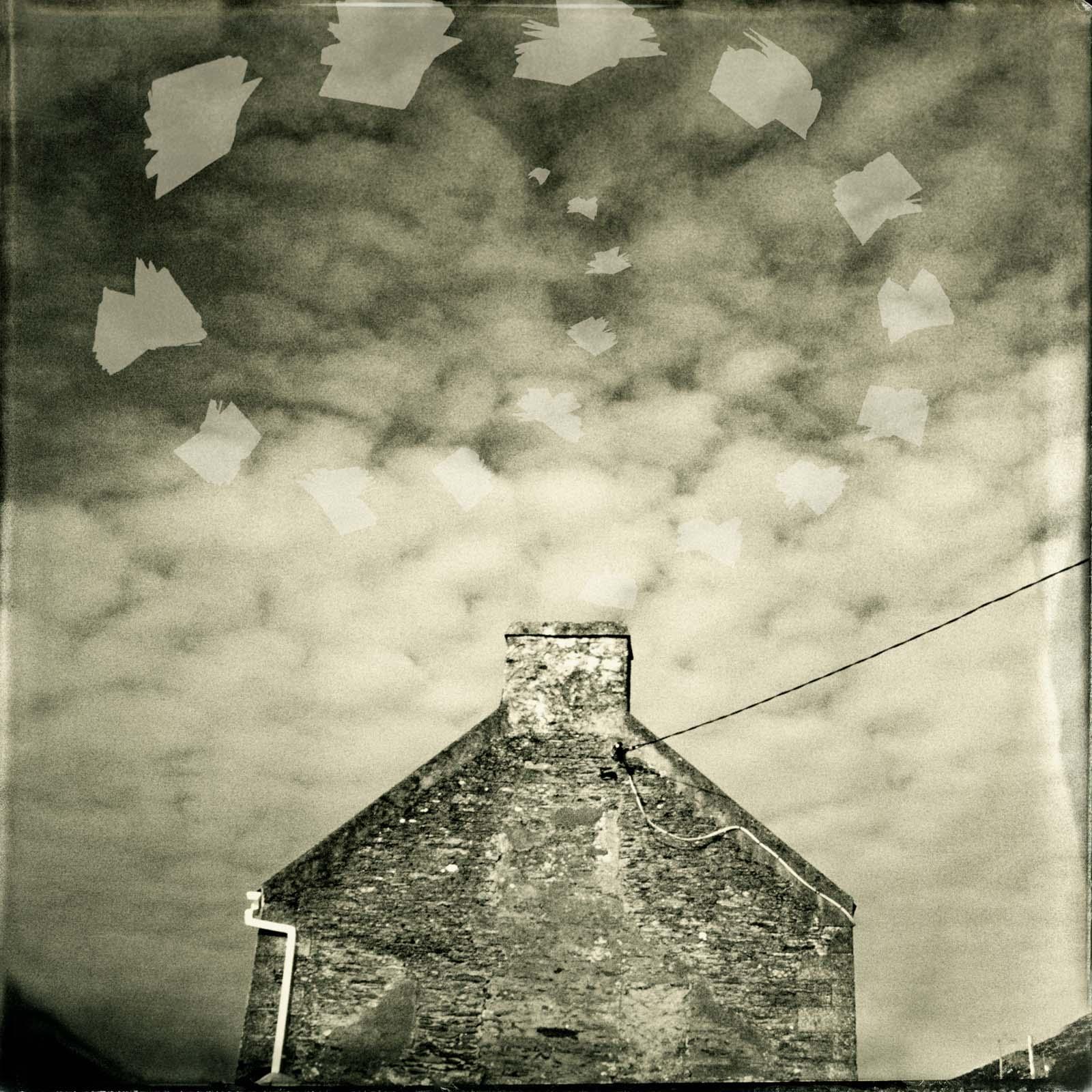Smoke Stories, 2011